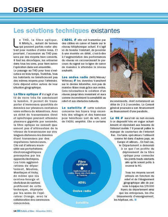 ef281e86df0 03  Reflets d Allier n°61 décembre 2013 - Page 14 - 15 -  03 ...