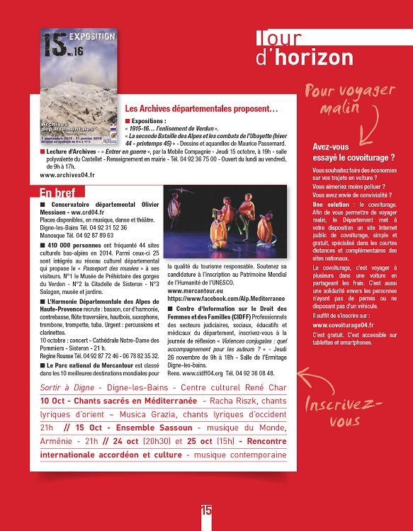 rencontre gratuite alpes haute provence
