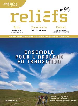 [07] Reliefs n°95 sep/oct/nov 2019