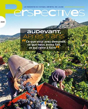 [11] Perspectives n°231 sep/oct 2014