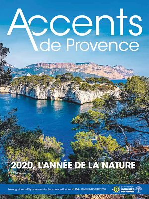 [13] Accents n°254 jan/fév 2020
