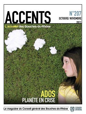 [13] Accents n°207 oct/nov 2011