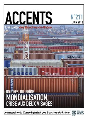 [13] Accents n°211 jun/jui/aoû 2012