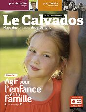 n°109 sep/oct/nov 2012