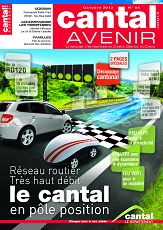 n°84 sep/oct/nov 2013