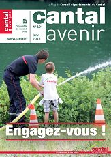 n°104 jan/fév/mar 2018