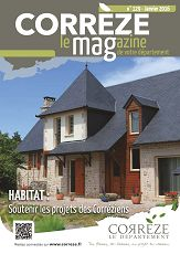 n°129 jan/fév/mar 2016