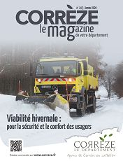 n°145 jan/fév/mar 2020