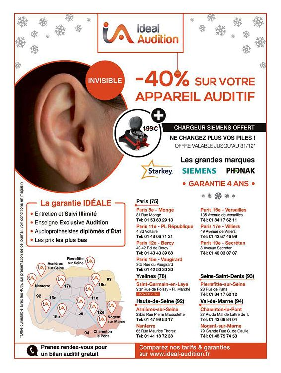 chargeur accus appareils auditifs siemens