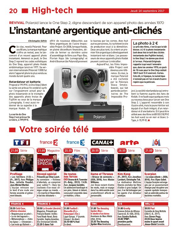 20 minutes france n 2541 18 oct 2013 page 12 13 20 - 20 minutes pdf lyon ...