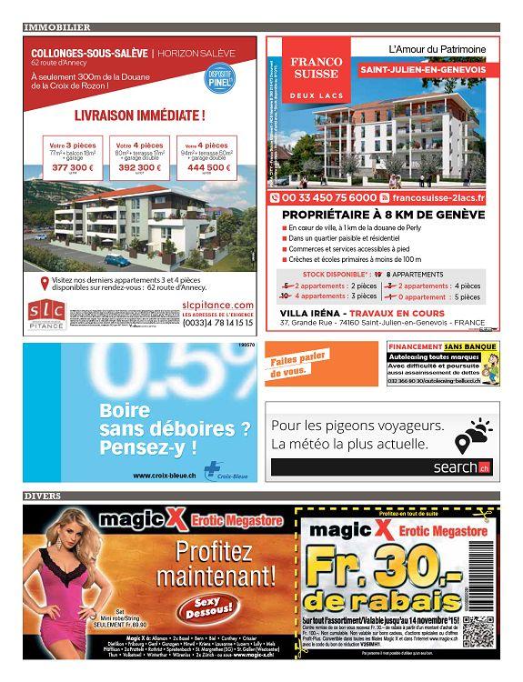 site de rencontre française 100 gratuit kriens