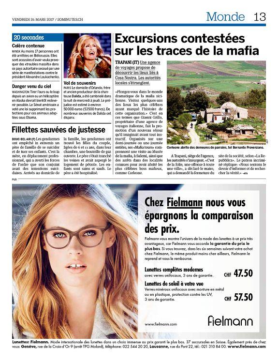20 minutes Genève n°2017-03-24 vendredi - Page 14 - 15 - 20 minutes ... 58af74c761ad