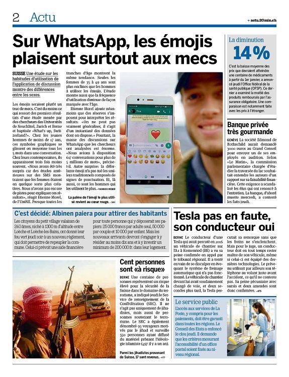 bilder von profil whatsapp genève
