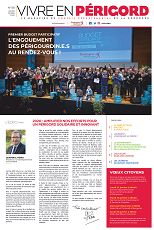 n°58 jan/fév/mar 2020