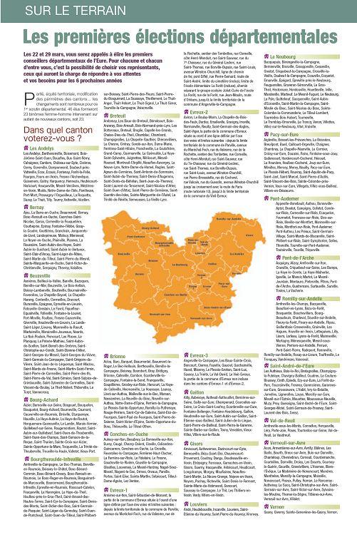 dictionnaire du transport et de la logistique pdf gratuit