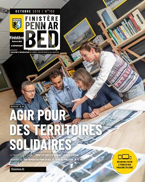 [29] Penn ar bed n°150 oct/nov/déc 2018