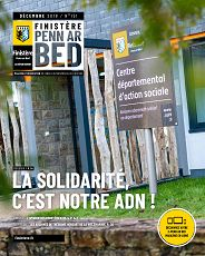 n°151 jan/fév/mar 2019