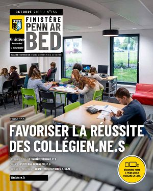 [29] Penn ar bed n°154 oct/nov/déc 2019