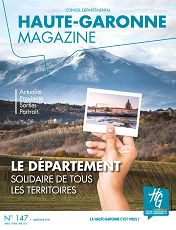 n°147 jan/fév/mar 2018