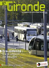 n°97 jan/fev/mar 2012
