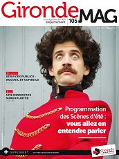 n°105 jan/fév/mar 2014