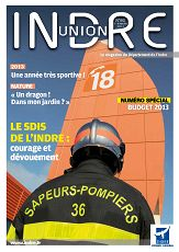 n°80 jan/fév/mar 2013