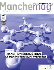 n°47 jan/fév/mar 2015