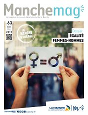 n°63 jan/fév/mar 2019