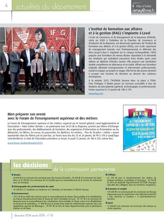 communication horizons de pratiques et de recherche pdf