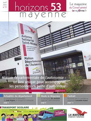 Maison du monde catalogo 2014 pdf