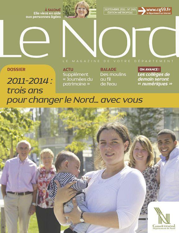 site rencontre gratuit nord france