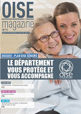 n°11 jan/fév/mar 2019