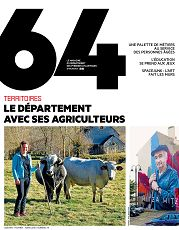 n°79 jan/fév/mar 2019