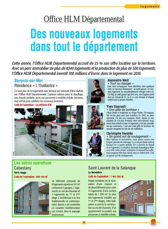Picardie Agir En Picardie N161 Déc 13jan 2014 Page 26 27