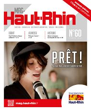 n°60 jan/fév/mar 2018