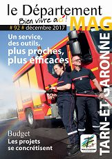 n°92 jan/fév/mar 2018