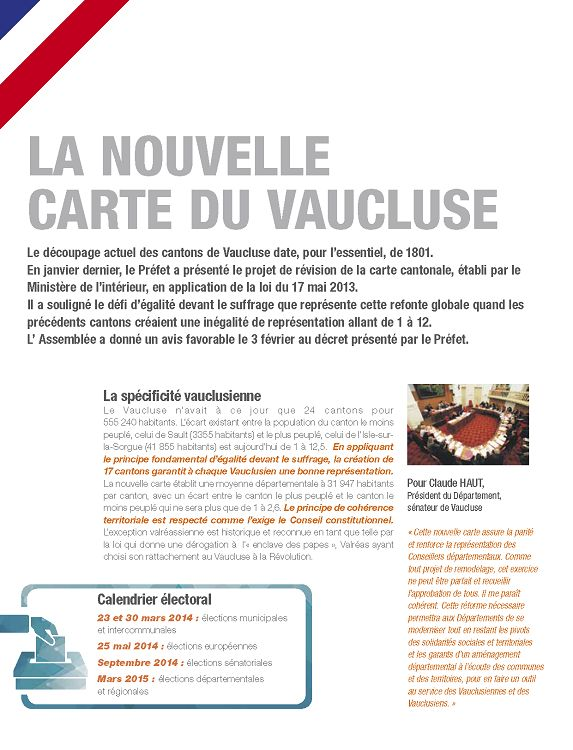 carte etudiant vaucluse