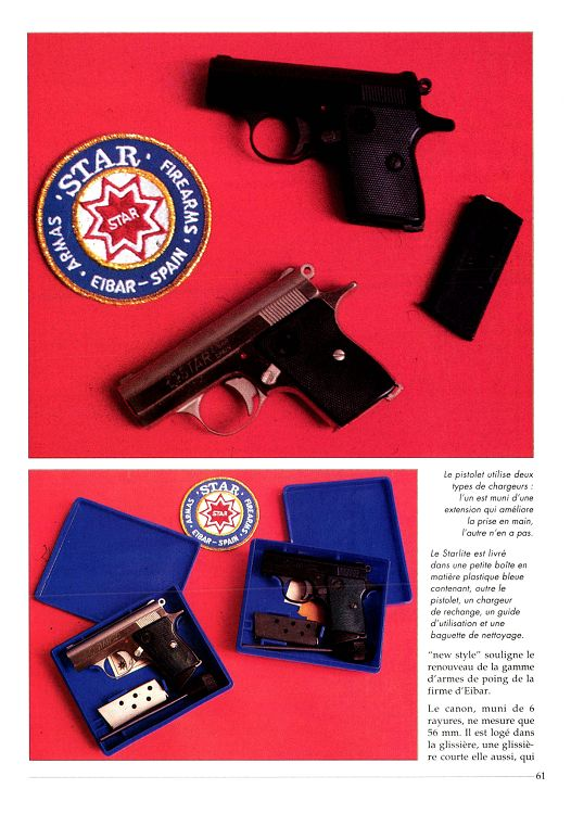 munition revolver eibar 8mm