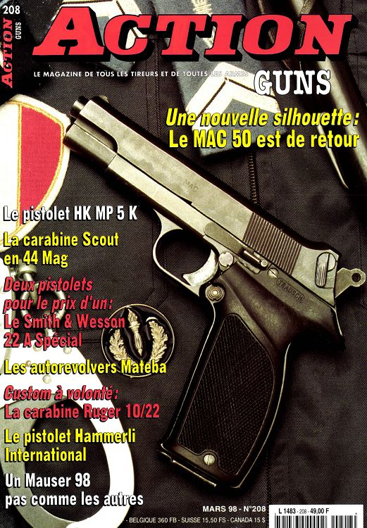 CONDOR 1911 PISTOLET AMBIDEXTRE ÉTUI ARMÉE POLICE SECURITY GUARD MODULAIRE NOIR
