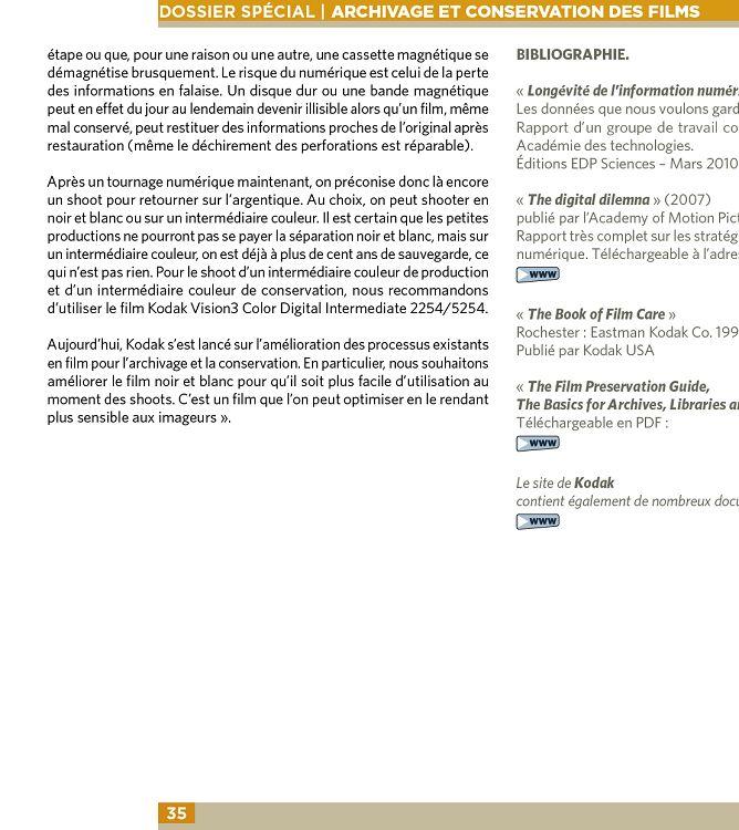 le neuromarketing en action pdf