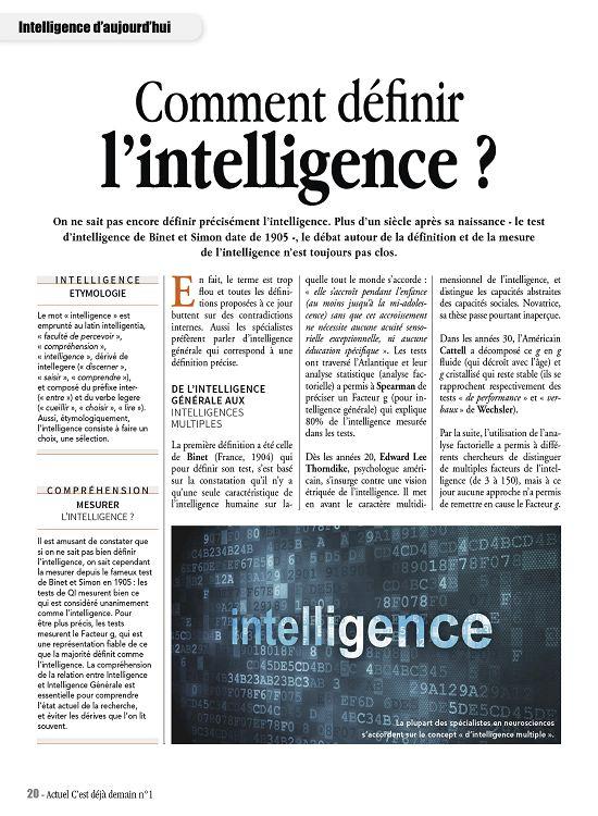 sciences et avenir pdf gratuit