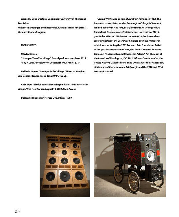 Afrikadaa N10 Déc 15jan Fév 2016 Page 64 65