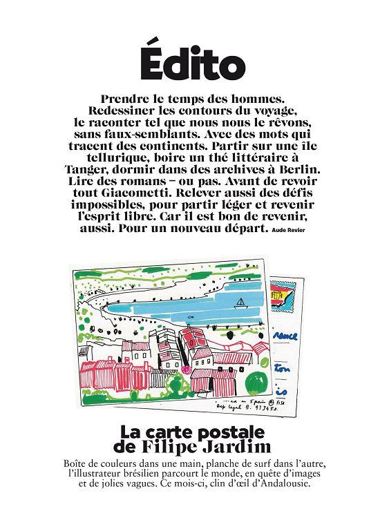air france magazine n 197 septembre 2013 page 146 147. Black Bedroom Furniture Sets. Home Design Ideas