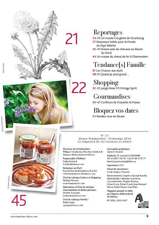 Alsace fév 2013 Alsace Tendances avr à 33 Page 32 n°5 Wbe2Y9EDHI