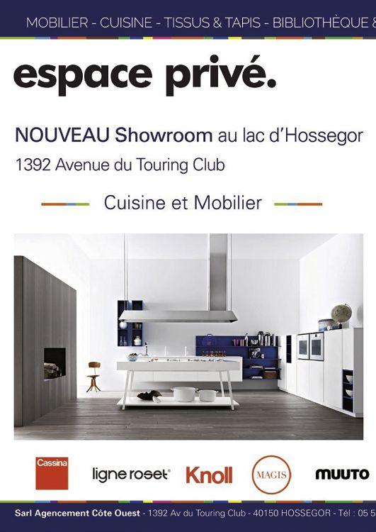 Aquitaine Côté Sorties N138 Septembre 2015 Page 40 41