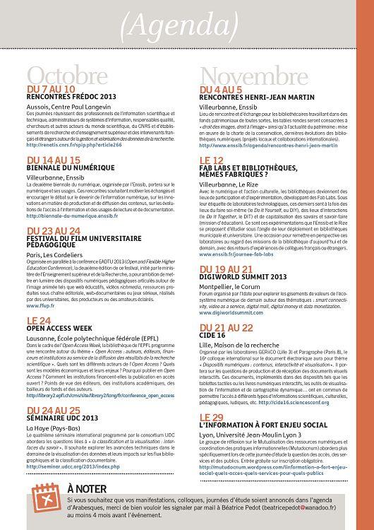 Rencontres henri jean martin 2013, Rencontre femme musulman en suisse
