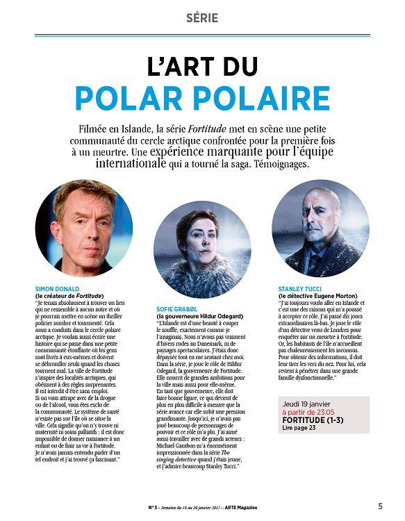 magazine première janvier 2017