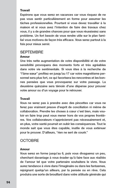astrologie rencontres amour