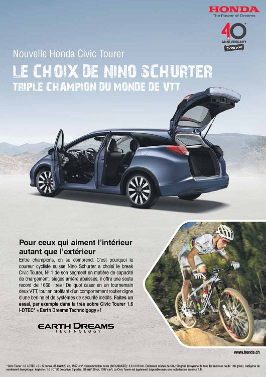 Auto Sport N242 Mars 2014 Page 2 3 Auto Sport N242 Mars