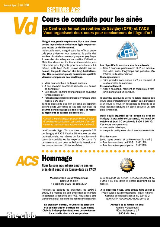 HANDI RENCONTRES - France - Rencontres handi-valides